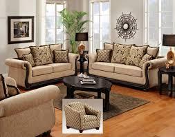 Top Grain Leather Living Room Set Grain Leather Living Room Set Brown Living Room Furniture