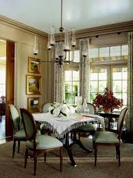 Living Room Chairs Ethan Allen Stunning Living Room Chairs Ethan Allen Picture Gallery Image