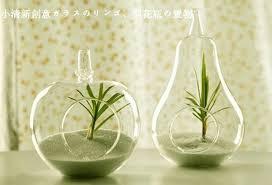 Creative Vases Ideas Vases Design Ideas Decorative Vases And Faux Flowers Macy U0027s