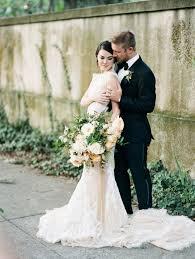 Dress Barn Savannah Ga A Modern Elopement In Historic Savannah Georgia Green Wedding