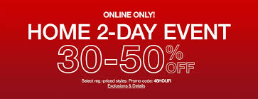 kitchen collection promo code kitchen appliances cookware more macy s