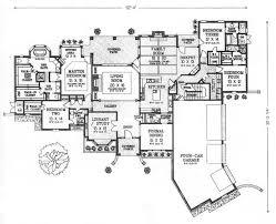 Four Car Garage House Plans 249 Best House Plans I Love Images On Pinterest House Floor