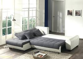 canapé d angle moelleux articles with canape coussin tapissier tag canape matelas tapissier