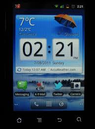 Htc Wildfire Notes App by Huawei U2013 Project Gus