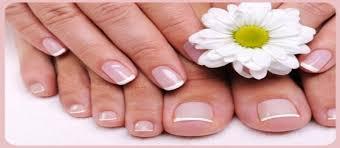 fungal infection 1 fingernail fungus treatment toenail fungus
