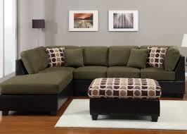 l shaped sofa slipcovers sofa beautiful l shaped leather sofa traditional sectional l