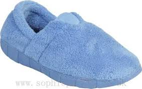 Womens Bedroom Slippers Bedroom Slippers Free Shipping Shoes Shop Leather And Cotton