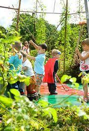 19 best children u0027s garden images on pinterest botanical gardens