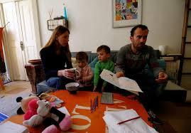 se masturbe dans la cuisine famille de demandeurs d asile mise à la rue avec un bébé nous n