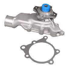 amazon com acdelco 252 799 professional water pump automotive