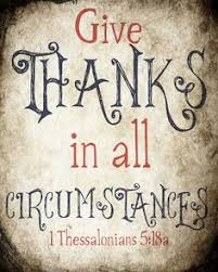 Thanksgiving Verses In Bible Glorifyin God In Scriptures Quotes With Images Thanksgiving
