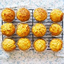 savoury muffins my lovely little lunch box