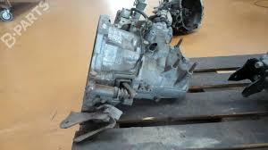 manual gearbox mitsubishi colt v cj cp 1300 gl glx cj1a 28471