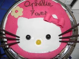 hello fait la cuisine gâteau d anniversaire hello la cuisine d annabelle