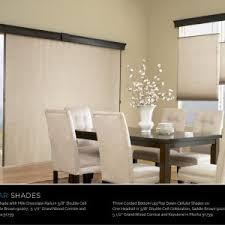 Budget Blinds Utah Interior Budget Blinds Syracuse Ny With Budget Blinds Also Budget