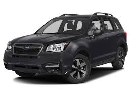 subaru cars white lees summit subaru featured new vehicle inventory u0026 details