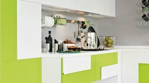 Cucina Brava Lube by Index Of Cucine Lube Moderne Creativa