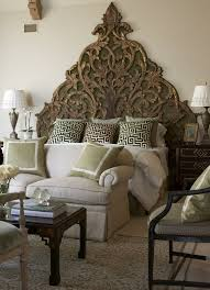 Decoration Orientale Moderne Indogate Com Decoration Cuisine Marocaine