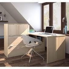 Bestar Desk 27 Best Desk Images On Pinterest Office Furniture Office Spaces
