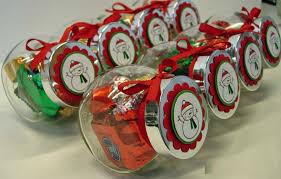 wonderland homemade christmas gift ideas part iii