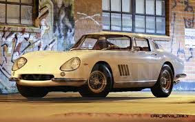 Ferrari California 1965 - 1965 ferrari images hd cars wallpaper gallery