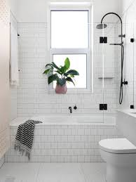 ceramic tile bathroom designs 10 best scandinavian bathroom ideas designs houzz