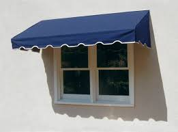 Window Awning Fabric 32 Best Window Awning Images On Pinterest Window Awnings Beauty