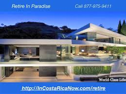 property for sale in costa rica 877 975 9411 nicaragua real