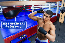 solar plexus punch boxing 5 best uppercut bags buyer u0027s guide reviews and workarounds
