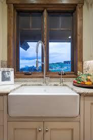 Artisans Custom Home Design Utah Park City Showcase Of Homes 2014 By Cameo Homes Inc U2014 Cameo Homes