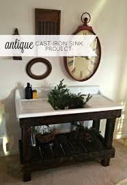 bathroom cast iron laundry tubs sinks iron kitchen sink cast