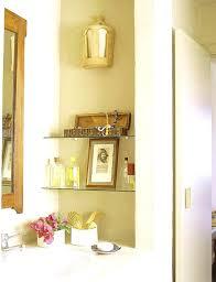 bathroom makeup storage ideas best cheap makeup organizer ideas pict for small bathroom storage
