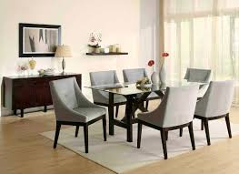 glass living room tables 28 images design modern high la furniture dining chairs modern glass dining room sets dining