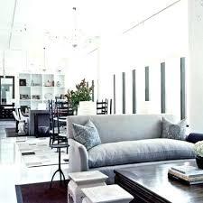 interior design ideas small living room decorating ideas for a small living room how to decorate