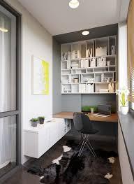 Office Workspace Design Ideas Top Office Workspace Design Ideas 17 Best Ideas About Small