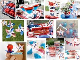 mrs jackson u0027s class website blog happy fourth of july