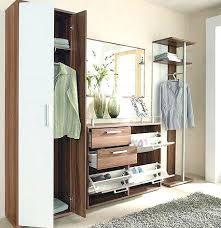 mueble recibidor ikea armarios almacenaje ideas muebles recibidor ikea all instante
