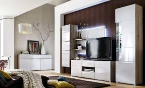 hã lsta wohnzimmer mobel hoffner wohnzimmer poipuview