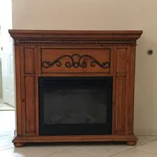 Fireplace For Sale by Fireplace For Sale In Hollywood Fl 5miles Buy And Sell