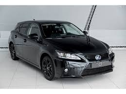 lexus kuwait phone number used lexus ct 200h sport edition for sale at u20ac25 750 in utrecht