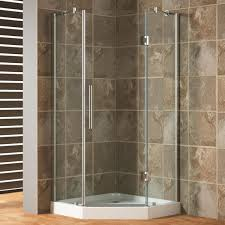 bathtub glass doors frameless articles with frameless hinged glass bathtub doors tag beautiful