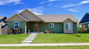 3 Bedroom Houses For Rent In Bozeman Mt 456 Circle F Trl For Sale Bozeman Mt Trulia