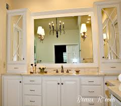Country Master Bathroom Ideas Country Bathroom Ideas 592 Decorating Ideas Trugraft Country