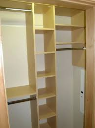 coat closet organization the best coat closet organization ideas
