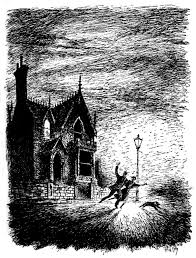 kid literature blog if you can write a scary ghost story you