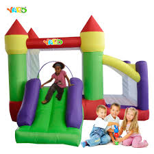 compare prices on bouncy house parties online shopping buy low