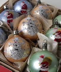 36 best vintage ornaments poland images on
