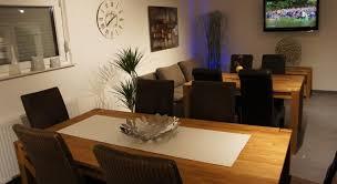chambre d hote rust gästehaus sonja réservez en ligne bed breakfast europe