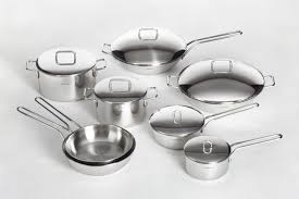 kitchen product design filo cookware u0026 utensils office for product design