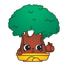 image tiny tree png shopkins wiki fandom powered by wikia